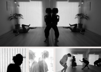 Collage2_Sombras